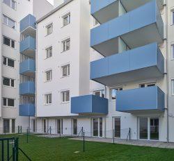 011_wohnhaus-paulusgasse-wien-2019_wga-zt_by_kurt-hoerbst_113115