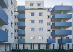 014_wohnhaus-paulusgasse-wien-2019_wga-zt_by_kurt-hoerbst_142421
