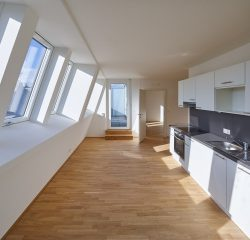 019_wohnhaus-paulusgasse-wien-2019_wga-zt_by_kurt-hoerbst_123333