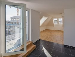 021_wohnhaus-paulusgasse-wien-2019_wga-zt_by_kurt-hoerbst_121314