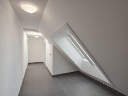 023_wohnhaus-paulusgasse-wien-2019_wga-zt_by_kurt-hoerbst_122509