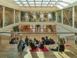 027_international-campus-vienna_2019_lukas-lang_wga-zt_by_kurt-hoerbst_104719