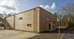 039_international-campus-vienna_2019_lukas-lang_wga-zt_by_kurt-hoerbst_121210
