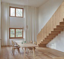 Haus W&M Vöcklamarkt_MUTWEG ARCHITEKTEN___©_KURT HOERBST 2020