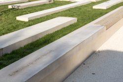 Urnenfriedhof Vöcklamarkt_MUTWEG ARCHITEKTEN___©_KURT HOERBST 2020