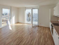 Wohnhaus Miriam-Makeba-Gasse 5 von WGA ZT___©_KURT HOERBST 2020
