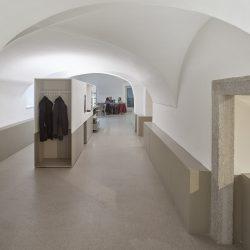 Museum Stift Wilhering_MIA2-ARCHITEKTUR___©_KURT HOERBST 2019