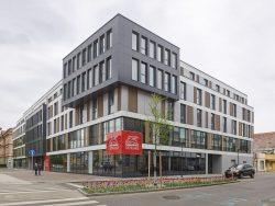 Brain@Work Viktringer Ring, Klagenfurt von WGA ZT___©_KURT HOERBST 2020
