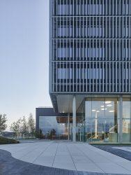 TGW Marchtrenk_Harmach Architektur & Stögmüller Architekten___©_KURT HOERBST 2020