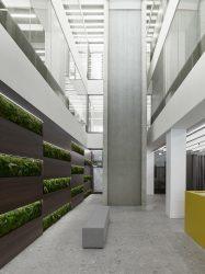028_raiffeisenhaus-landstrasse-linz_2020_hertl-architekten_by_kurt-hoerbst_095855