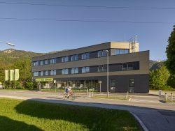 easy Apotheke Jenbach von Peneder___©_KURT HOERBST 2020