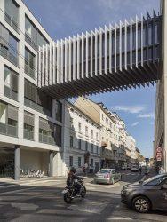 Barmherzige Schwestern Linz_Stögmüller Architekten___©_KURT HOERBST 2020
