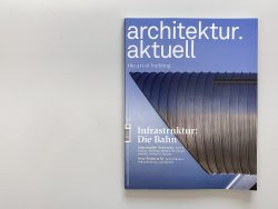 097_magazines-architecture_by_kurt-hoerbst