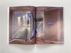 098_magazines-architecture_by_kurt-hoerbst