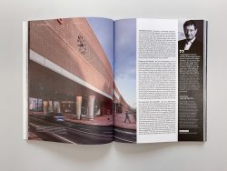 099_magazines-architecture_by_kurt-hoerbst