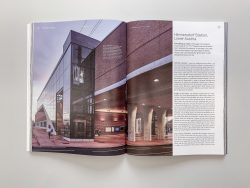 101_magazines-architecture_by_kurt-hoerbst