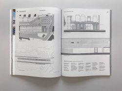 103_magazines-architecture_by_kurt-hoerbst