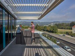 Liwest Linz - Architetkurbüro - Klinglmüller___©_KURT HOERBST 2020