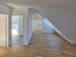 Wohnhaus Hofwiesengasse 12 von WGA ZT___©_KURT HOERBST 2020