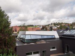 Haus R in Peuerbach_MAX-ARCHITETKUR__©_KURT HOERBST 2020