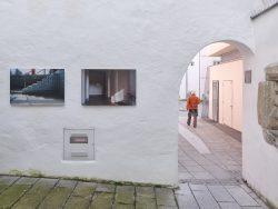 Ausstellung: Freistadt im Blick_Lions Club & Prager Fotoschule____©_KURT HOERBST 2020
