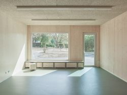 Kindergarten und Hort Hauderweg_MIA2-ARCHITEKTUR___©_KURT HOERBST 2020