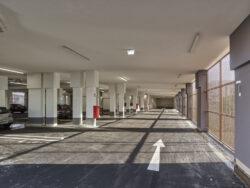 087_wohnprojekt-stadlauerstrasse-64_donaustadt_wien-2020_wga-zt_by_kurt-hoerbst_125600