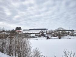 Eurospar Freistadt___©_KURT HOERBST 2021