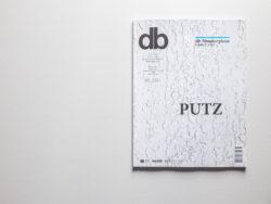 001_deutsche-bauzietung-03-2021_by_kurt-hoerbst