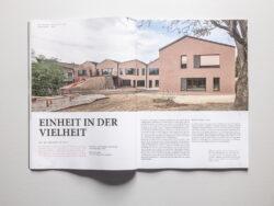 002_deutsche-bauzietung-03-2021_by_kurt-hoerbst