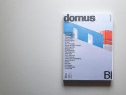 119_2021_domus-kores_by_kurt-hoerbst