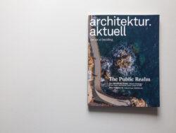 001_sirius-architektur-aktuell-2021_by_kurt-hoerbst