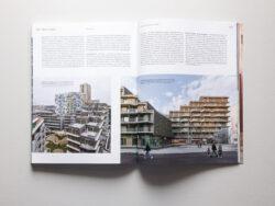004_sirius-architektur-aktuell-2021_by_kurt-hoerbst