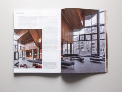 006_sirius-architektur-aktuell-2021_by_kurt-hoerbst