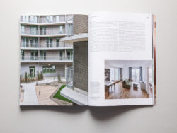 007_sirius-architektur-aktuell-2021_by_kurt-hoerbst