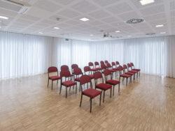 Palais Kaufmännischer Verein Linz___©_KURT HOERBST 2021