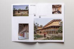 Kurt Hoerbst - Architektur:Bild 2021_Projekte von 2005-2002___©_KURT HOERBST 2021