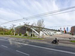 Design Center_Architetkruführer Linz___©_KURT HOERBST 2021