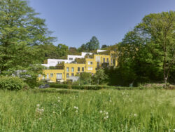 Wohnprojekt Gugl Mugl_Architetkruführer Linz___©_KURT HOERBST 2021