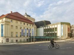 Landestheater Kammerspiele_Architetkruführer Linz___©_KURT HOERBST 2021