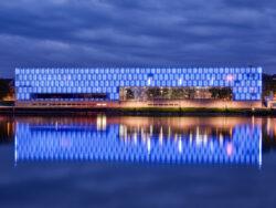Lentos_Architetkruführer Linz___©_KURT HOERBST 2021