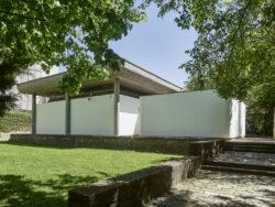 Synagoge_Architetkruführer Linz___©_KURT HOERBST 2021