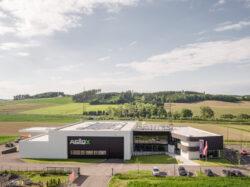 Agilox - Neukirchen bei Lambach von Peneder___©_KURT HOERBST 2021