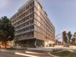 Prater Glacis - Wien - nonconform___©_KURT HOERBST 2021