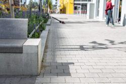 Bruno Marek Allee - 1020 Wien _YEWO LANDSCAPES___©_KURT HOERBST 2021