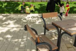 Wanda Lanzer Park - 1040 Wien _YEWO LANDSCAPES___©_KURT HOERBST 2021