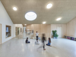Kindergarten und Hort Hauderweg_MIA2-ARCHITEKTUR___©_KURT HOERBST 2021