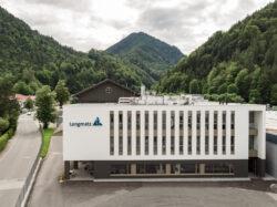 Langmatz in Oberau (Bayern) - Peneder Fast Forward___©_KURT HOERBST 2021