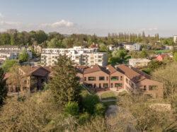 087_kindergarten-hort-hauderweg-linz-2021_mia2-architektur_petra-stiermayr_foto_kurt.hoerbst_182759
