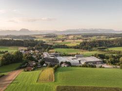 Peneder Atzbach - Ritzling - Peneder Fast Forward_lp architektur___©_KURT HOERBST 2021